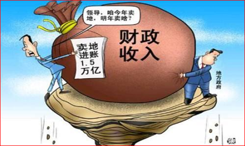 当心! 2019中国印钞票方式要变天