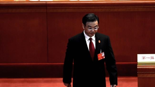 zhouqiang-1.jpg