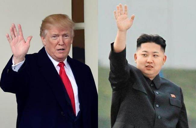 金正恩会谈失败消息在朝鲜民众中扩散