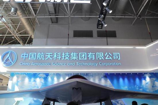 中国隐身无人机航程1万公里 可轻松突破敌军防空网