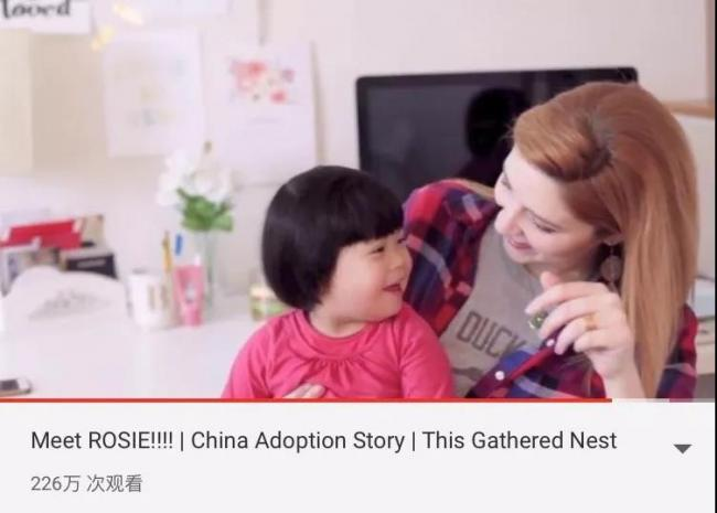 WeChat Image_20190608175241.jpg