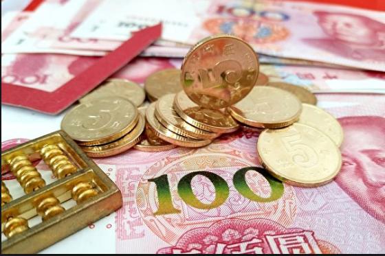 货币战已悄然开打 人民币保七任务艰巨