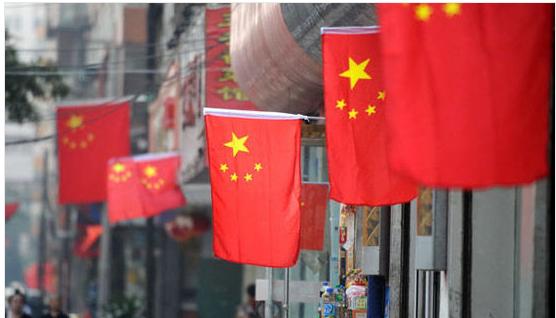 物价、房价上涨,经济下滑 中国经济麻烦大了